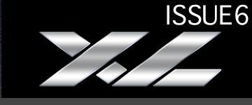 issue6_banner.JPG