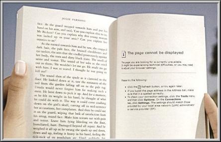 booksplus2.JPG