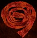 Morocco scarf 1