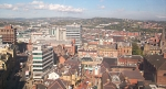 Sheffield from wheel 1