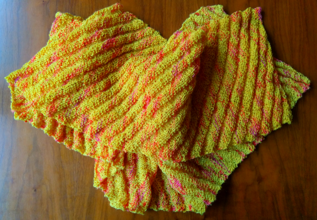 yellow-scarf-small