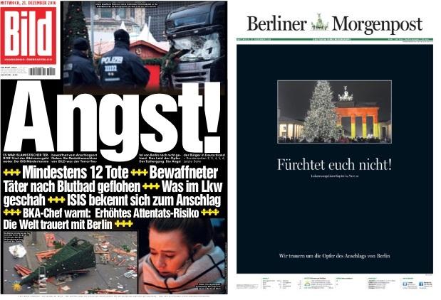 bild-title-angst-berliner-morgenpost