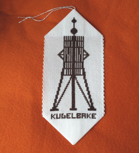 kugelbake-cross-stitch